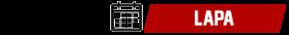 Poupatempo Lapa  ⇒ Agendamento (RG, CNH, CTPS, Habilitação)